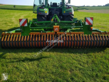 Amazone Rigid harrow CATROS+ 5002