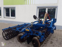 Rigid harrow DALBO Maxi Disc 300