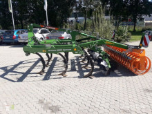Amazone CENIUS 3003 SPECIAL used Disc harrow