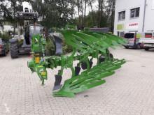 أدوات تربة غير متحركة محراث Amazone CAYROS XM 950 SB RH78