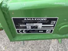 Amazone CAYROS XMS 1050 SB VARIO RH82 Pług nowy