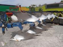 Aperos no accionados para trabajo del suelo Arado Rabe BUSSARD XD III/ 70-35