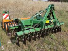 Amazone Kurzscheibenegge/Grubber CATROS 3001