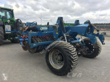 Rabe Field Bird used Disc harrow