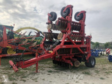 He-Va Disc Roller 800 used Disc harrow