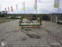 Aperos no accionados para trabajo del suelo Unia 4,5 Meter usado