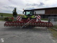 Horsch Rigid harrow JOKER 6 CT