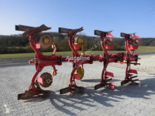 Pöttinger SERVO 35 used Plough