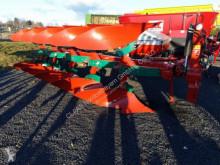 Kverneland Plough EG-100/200 5-SCHAR-PFLUG