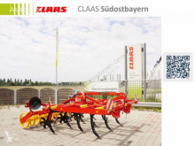 Anız Väderstad CULTUS CS 300 Single Soilrunne