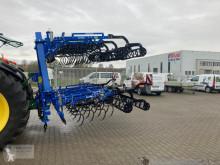 Ferramenta do solo não motorizado Rabe Sturmvogel 6000 L Vibrocultor novo