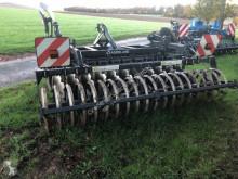 Aperos no accionados para trabajo del suelo Arado Agroland Abverkauf Mietmaschine Titanum 3m
