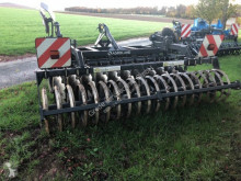 Agroland Abverkauf Mietmaschine Titanum 3m Déchaumeur occasion
