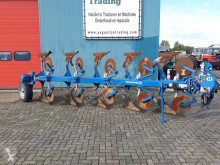 Plough DX51080F