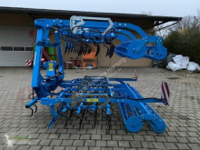 M 6x 4 used Grassland harrow