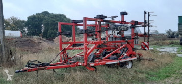 Horsch Terrano 6 FG Plombage occasion