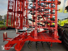 Einböck VIBROSTAR 4-810 used Disc harrow