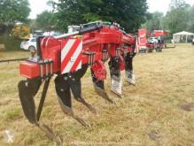 Drillmaschine/Bodenlockerer MARECHAL