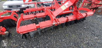 Horsch Disc harrow Joker 3 CT