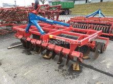 Hatzenbichler Disc harrow