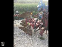 أدوات تربة غير متحركة محراث Naud
