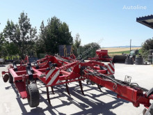 Horsch Tiger 4AS Dezmiriştitor second-hand