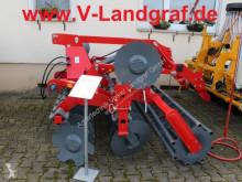 أدوات تربة غير متحركة محراث فتّاح Unia Ares L