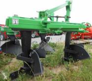 Bomet Plough