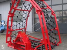أدوات تربة غير متحركة مسلفة المروج Wiesenegge 8 m