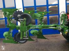 Amazone used Plough