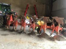 Kuhn used Plough