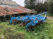 Aperos no accionados para trabajo del suelo Lemken usado