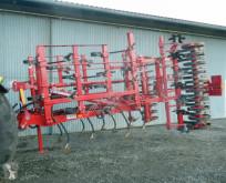 أدوات تربة غير متحركة Horsch مستعمل