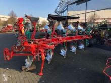 أدوات تربة غير متحركة Kverneland محراث مستعمل