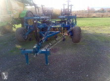 Köckerling Non-power harrow used