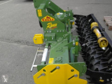 Celli used Disc harrow