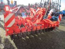 VELOCE 300 used Rigid harrow