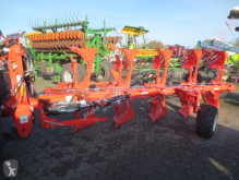 Plough UNICO M VARIO 4+1