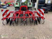 Rigid harrow H 4