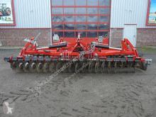 GIANT 500 used Disc harrow