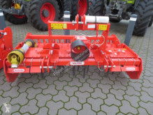 Rigid harrow DELFINO 2000 SCM