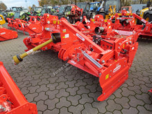 Rigid harrow DM-CLASSIC 3000 SCM