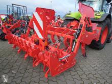 Drillmaschine/Bodenlockerer ATTILA 300 CSS