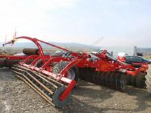 Unia Ares HP XXL tweedehands Cultivator