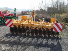 Agrisem Disc harrow Disc-O-Mulch Gold