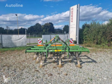 Amazone Disc harrow CENIO 3003
