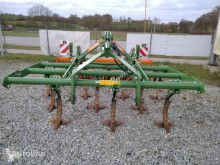 Amazone Disc harrow CENIO 3000 Special