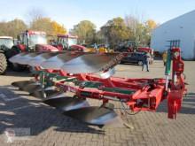 Aperos no accionados para trabajo del suelo Kverneland EG 100-300 5 SCHAR Arado nuevo