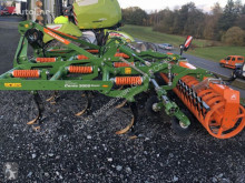 Amazone Disc harrow CENIO 3003 MULCHGRUBBE