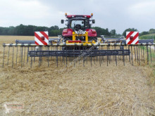 Niet aangedreven grondwerktuigen Wallner Striegel WSM 600 nieuw